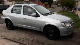 Chevrolet Prisma 1.4 8v (Flex) - 2012