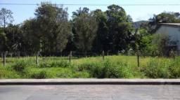 Terreno à venda em Centro (pirabeiraba), Joinville cod:14945