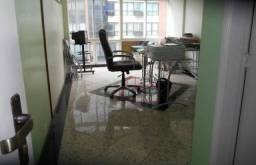 Sala comercial à venda em Centro, Niterói cod:SA0020