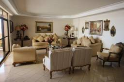Cobertura à venda, 560 m² por r$ 1.890.000,00 - setor central - goiânia/go