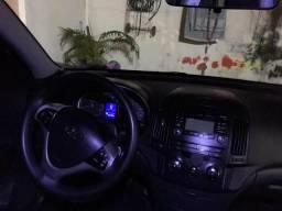 Troco em carros do meu interesse classic - 2011
