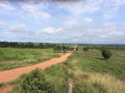 Fazenda à venda, 314600000 m² - distrito do rio vermelho - eldorado dos carajás/pa