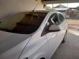 Vendo carro prisma LTZ 1.4, 2014 - 2014