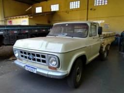 D10 81 diesel - 1981