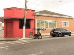 Casa com 3 dormitórios à venda, 250 m² por R$ 750.000,00 - Centro - Itu/SP