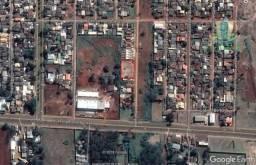 Terreno à venda, 360 m² por R$ 130.000 - Jardim São Luiz - Foz do Iguaçu/PR-TE0349.