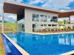 Título do anúncio: A Casa do seu jeito, lote 525m² e 1000m² em Lagoa Santa para realizar seu projeto