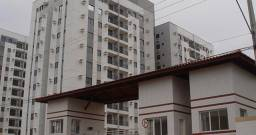 RP - Apartamento no Calhau/3 quartos/ 1 suíte
