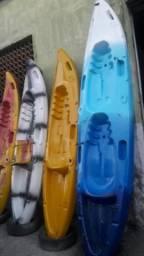 Caiaques,barcos,reboques em fibra de vidro