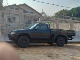 Vende-se essa S10 - 1996