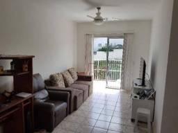Apartamento à venda com 2 dormitórios em Pendotiba, Niterói cod:AP1809