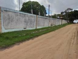 Vendo Sítio À 900 Metros Da Praia Do Barbudo Em Araruama À 118 Km Do Rio