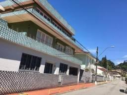 Casa à venda com 3 dormitórios em Valparaíso, Petrópolis cod:3811