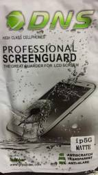 Película para iPhone 5