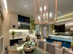 Apartamento à venda com 3 dormitórios em Setor bueno, Goiânia cod:3020