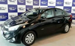 Hyundai Hb20s 1.0 12v FLEX 2014 em oferta! Consultor IGOR NA RAFA VEICULOS!!