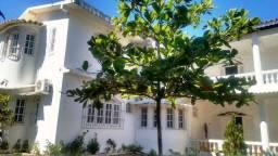Casa à venda com 5 dormitórios em Recreio ipitanga, Lauro de freitas cod:691007