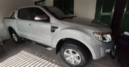 Ford ranger 2.5 * PARCELO NO BOLETO