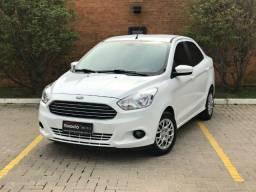 Ford - Ka + Sedan 1.5 Se
