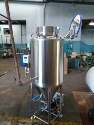 Fermentador de Cerveja