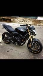 Compro / assuno financiamento e ou consórcio de motos