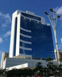 Sala Empresarial em Caruaru Excelente Localização