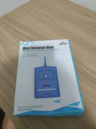 Maxshooter one para console