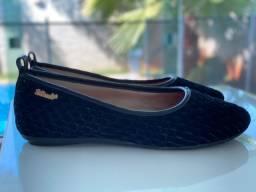 Sapato feminino lilica ripilica infantil