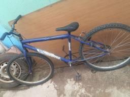 Bike Aro 24 $70.00