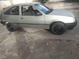 Kadett 90/91 gasolina