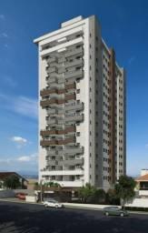 Oportunidade de investimento - apartamentos de 56, 70 e 73 m²