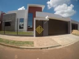 Casa à venda, 2 quartos, 1 suíte, 2 vagas, Bela Vista - Palotina/PR
