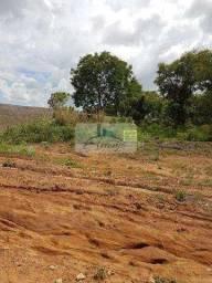 Terreno à venda em Plano diretor sul, Palmas cod:106