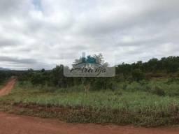 Chácara à venda em Área rural de palmas, Palmas cod:294