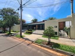 Casa de condomínio à venda com 3 dormitórios em Jardim das roseiras, Araraquara cod:A315