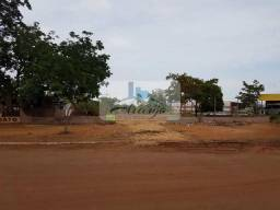 Terreno à venda em Plano diretor sul, Palmas cod:103