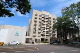 Apartamento à venda com 3 dormitórios em Zona 1, Umuarama cod:1905
