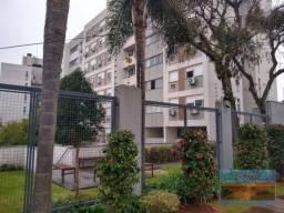 Apartamento com 2 dormitórios à venda, 52 m² por R$ 290.000,00 - Tristeza - Porto Alegre/R