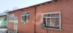 Casa à venda, 600 m² por R$ 380.000,00 - São José do Imbassaí - Maricá/RJ