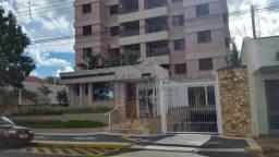 Apartamento à venda com 3 dormitórios em Centro, Pirassununga cod:10131446
