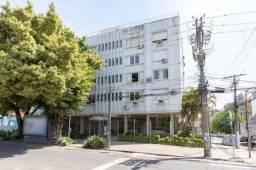 Apartamento para alugar com 3 dormitórios em Auxiliadora, Porto alegre cod:LU431643