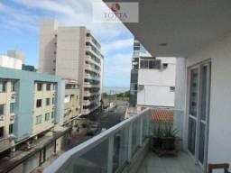 Apartamento à venda com 3 dormitórios em Jardim camburi, Vitória cod:58943618