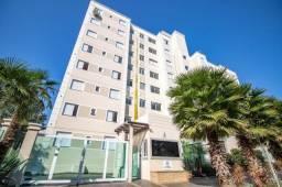 Apartamento à venda com 2 dormitórios em Morro santana, Porto alegre cod:9907031