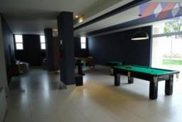 Apartamento de 3 quartos para venda, 150m2