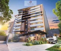 Apartamento à venda com 2 dormitórios em Jardim camburi, Vitória cod:60082474