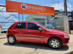 GM - CHEVROLET CELTA 1.4/ SUPER/ ENERGY 1.4 8V 85CV 5P