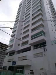 Apartamento à venda com 2 dormitórios em Balneário santa eugênia, Mongaguá cod:352175