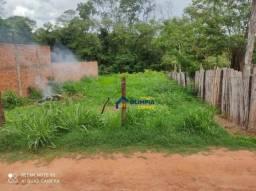 Terreno à venda, 800 m² por R$ 60.000,00 - Zona Rural - Olímpia/SP
