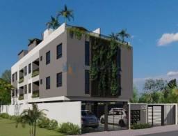 Apartamento à venda com 2 dormitórios cod:36102-39319