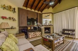 Casa à venda com 5 dormitórios em Vila jardim, Porto alegre cod:9889359